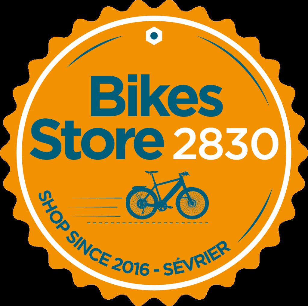 Spécialite du vélo et du vélo électrique au bord du lac d'Annecy